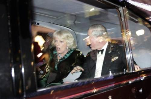 charles%20and%20camilla%20in%20limo.jpg