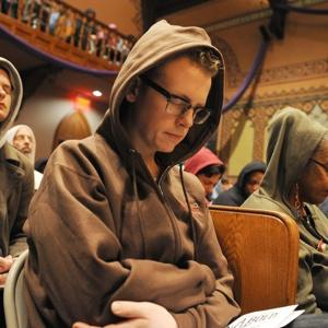 churchgoers%20wearing%20hoodies.jpg