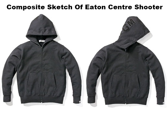 composite%20sketch%20of%20eaton%20centre%20shooter.jpg