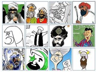 danish_muslim_cartoons.jpg