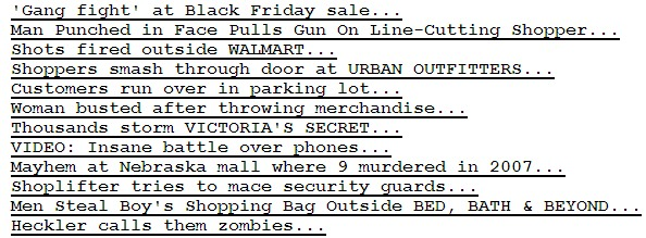 drudge%20black%20friday%20links.jpg
