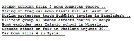 drudge%20headlines%209-30.png
