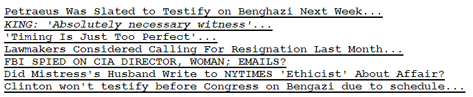 drudge%20links%20on%20Petraeus.png