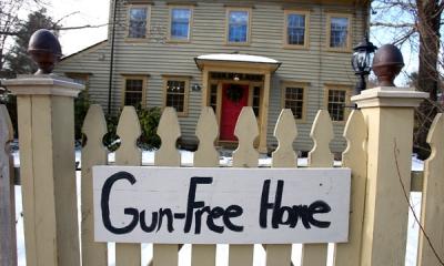 gun%20free%20home.jpg