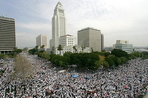 illegals march in LA.jpg