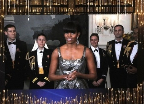 michelle%20at%20Oscars.jpg