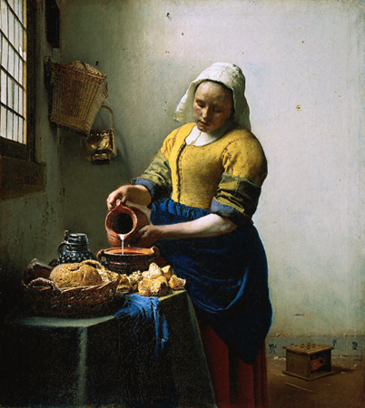 milkmaid.jpg