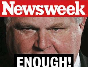 newsweek_cover.jpg