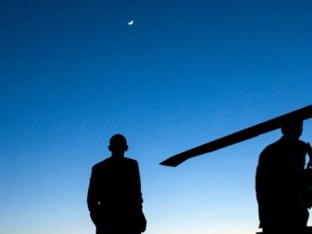 obama-space.jpg