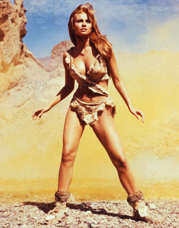 raquel-welch-one-million-years-de.jpg