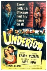 undertow-fixed-200x300.jpg
