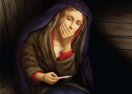 virgin-mary%20painting.jpg