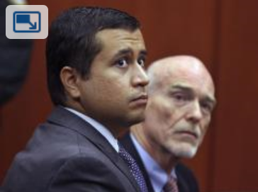zimmerman%2C%20July%205%2C%202012.png
